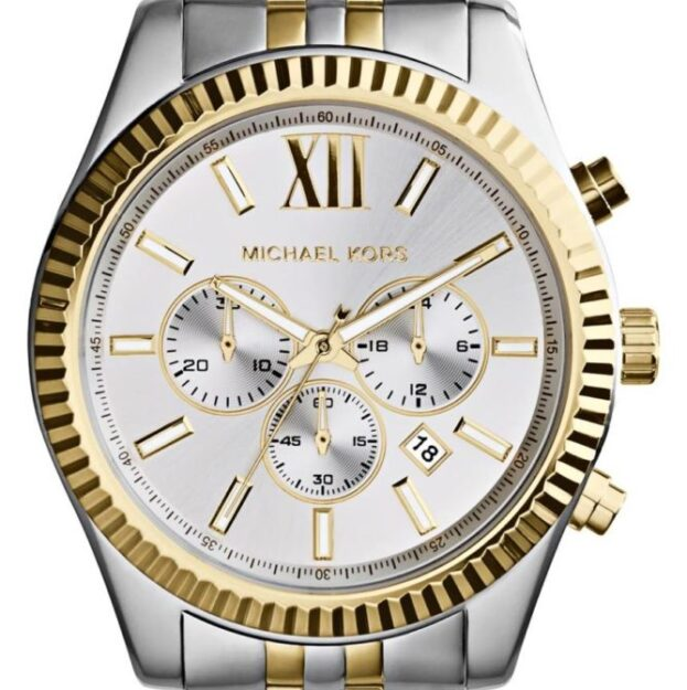 michael-kors-silver-gold-large-watch-for-men-2017-668x1024
